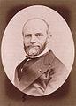 Gustave Steinheil-1888.jpg
