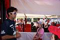 Gustavo Yacaman Firestone Tour Champion SPGP 25March2012 (14513016680).jpg