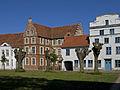 Gustrow Domplatz16.jpg