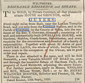 Guyers sale notice 1850.jpg