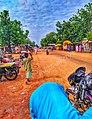 Gwadabawa town.jpg