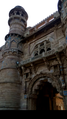 Gwalior fort gate.png