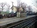 Győrszentiván station 01.jpg