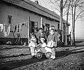 Gyerekek, 1965 Fortepan 59508.jpg