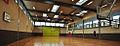 Gym Hall 1.jpg