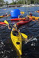 H& S; Bn Participates in Kayak Polo 140814-M-SO289-091.jpg