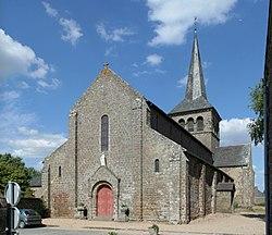 Hédé - Église Notre-Dame 06.jpg