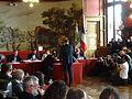 Hénin-Beaumont - Élection officielle de Steeve Briois comme maire de la commune le dimanche 30 mars 2014 (043).JPG
