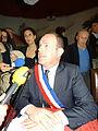 Hénin-Beaumont - Élection officielle de Steeve Briois comme maire de la commune le dimanche 30 mars 2014 (093).JPG