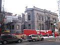 Hôtel Mount Stephen 07.jpg