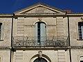 Hôtel de Guidais (Montpeller) - 7.jpg