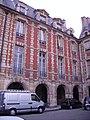 Hôtel de la Salle.JPG