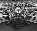 Hôtel de la gabelle sculpted lintel.jpg