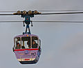 Höhenrettungsübung der Feuerwehr Köln an der Seilbahn-5996.jpg