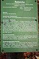 Hürth-Info-zur-Flora-0708.JPG
