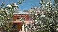 Hüseyin yeşilin evi KEPEZ - panoramio.jpg