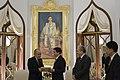 H.E.Mr.Antonio Felix Machado de Faria e Maya เอกอัครรา - Flickr - Abhisit Vejjajiva (5).jpg