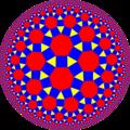 H2 tiling 237-5.png