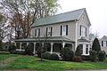 HENRY ASBURY HOUSE, HABERSHAM COUNTY.jpg