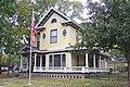 HF Smith House.jpg