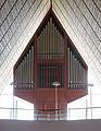 HH-Oldenfelde Bonhoeffer-Kirche Orgel.jpg