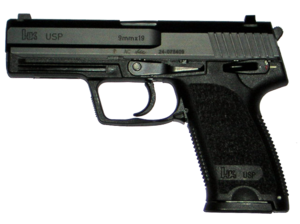 Loja de Armas (Criminosos) 300px-HKUSP