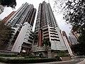 HK 半山區 Mid-levels 般咸道 Bonham Road buildings facade February 2020 SS2 48.jpg