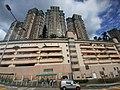 HK 城巴 CityBus 962B view 荃灣區 Tsuen Wan District 青山公路 Castle Peak Road November 2019 SS2 46.jpg