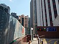 HK 灣仔 Wan Chai Mid-levels 堅尼地道 Kennedy Road September 2019 SSG 37.jpg