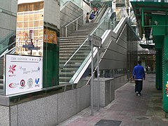 HK Central Des Vouex Road C Tung Man Street The Center TM.JPG