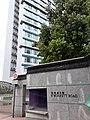 HK ML 半山區 Mid-levels 波老道 Borrett Road February 2020 SS2 25.jpg