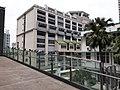 HK ML 半山區 Mid-levels 般咸道官立小學 Bonham Road Government Primary School near MTR Station October 2020 SS2 01.jpg
