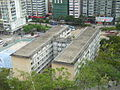 HK Shek Kip Mei Estate Mei Ho House Big H roof.JPG