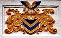 HL Damals – Plessing-Wappen.jpg