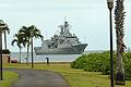 HMAS Anzac 2008.jpg
