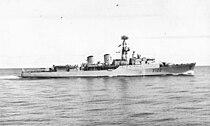 HMS Gurkha-F122 2.jpg