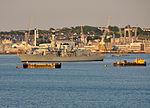 HMS Monmoth at Devonport.jpg