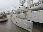 HMS Nordkaparen (Nor) (2).JPG