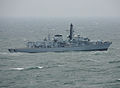 HMS Northumberland off Penlee Point 2.jpg