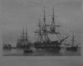 HNLMS de Ruyter in 1858.png