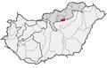 HU microregion 6.4.21. Keleti-Mátraalja.png