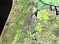 Haarlem 4.64E-52.381N.jpg
