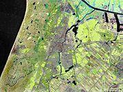 Haarlem 4.64E-52.381N