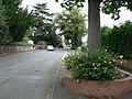 Habberley Road, Kidderminster - geograph.org.uk - 499507.jpg