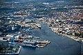 Hafen Kiel Ostsee (49861882118).jpg