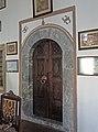 Hafiz Ahmed Agha Library 04.jpg