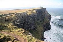 Hag's Head - geograph.org.uk - 1084318.jpg