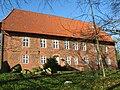 Hagen Burg 1.JPG