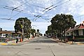 Haight Street from the west end of it, San Francisco USA - panoramio.jpg