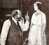 Hail the Woman (1921) - Roberts & Vidor.jpg